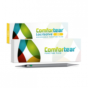 comfortear-and-lacrisolve-woo-1220x1220