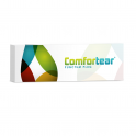 comfortear-new-box-woo-1220x1220