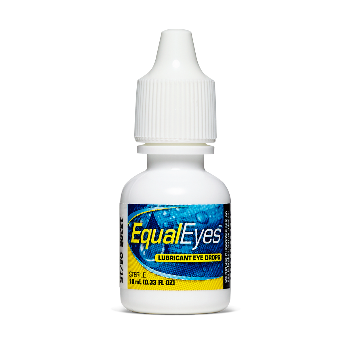 EqualEyes® Lubricant Eye Drops